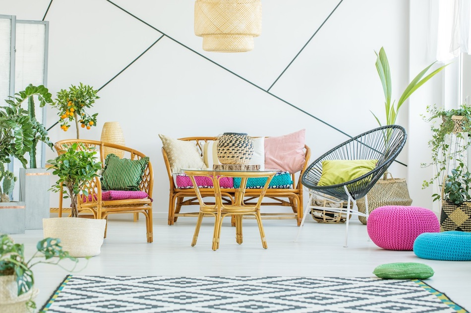 craft connected - sustainable business practices consulting